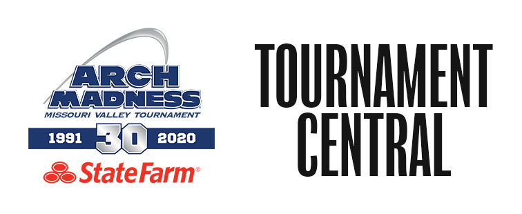 2020 march madness scores