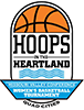 Hoops for Heartland