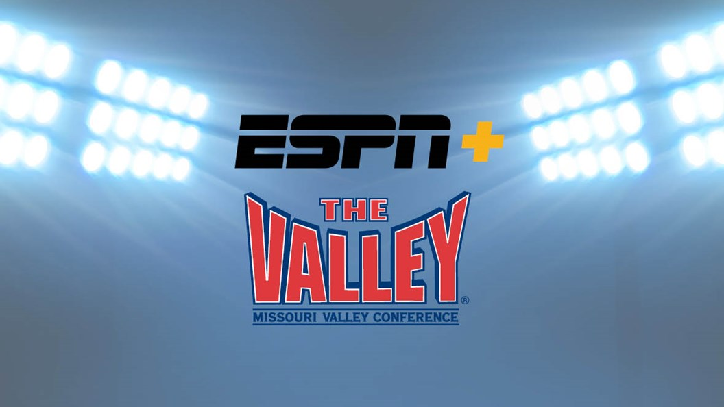 Everything You Need To Know About The Mvc And Espn Missouri